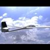 00 06 20 67 glider 7 4