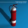 00 06 25 895 extinguisher2 4