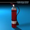 00 06 25 985 extinguisher3 4