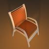00 06 40 368 chair tn 001 4