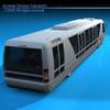 00 06 40 441 citybus8 4