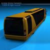 00 06 40 525 citybus6 4