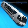 00 06 40 551 citybus5 4