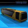 00 06 40 584 citybus7 4