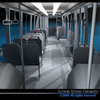 00 06 40 618 citybus9 4
