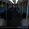 00 06 40 679 citybus10 4