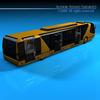 00 06 40 710 citybus3 4