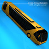 00 06 40 736 citybus2 4