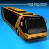 00 06 40 772 citybus 4