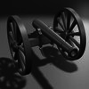 00 07 00 393 cannon render 3 4