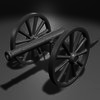 00 07 00 455 cannon render 2 4