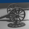 00 07 00 522 cannon render 4 4