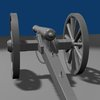 00 07 00 569 cannon render 5 4