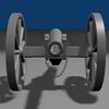 00 07 00 602 cannon render 6 4