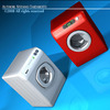 00 07 02 891 washingmachine1 4