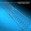 00 07 08 554 metalbarriers 4