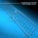 Road barrier metal 3D Model