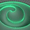 00 07 23 592 swirl02a w 4