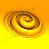 00 07 23 660 swirl01a b 4