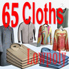 00 07 23 717 s3d cloths casual0 4