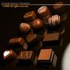 00 07 27 266 chocolates4 4