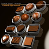 00 07 27 338 chocolates1 4