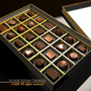 00 07 27 670 chococollection2 4