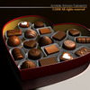 00 07 27 879 chococollection7 4