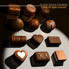 00 07 27 98 chocolates3 4