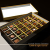 00 07 28 164 chococollection5 4