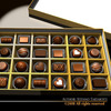 00 07 28 307 chococollection4 4
