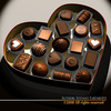 00 07 29 164 chococollection11 4