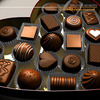 00 07 29 213 chococollection10 4