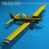 AT-802F Air Tanker 3D Model