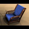 00 07 44 58 arm chair 04 4