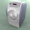 00 07 46 34 washing machine 01 4