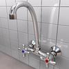 00 07 48 894 faucet 01 4