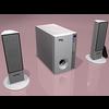 00 07 49 581 speaker microlab 01 4
