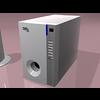 00 07 49 638 speaker microlab 03 4