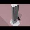 00 07 49 694 speaker microlab 04 4