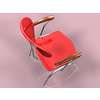 00 07 52 210 chair set 05 4