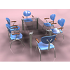 00 07 52 858 chair set 06 4