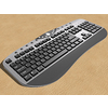 00 07 55 439 keyboard 01 4