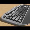 00 07 55 498 keyboard 02 4