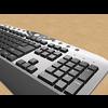 00 07 55 662 keyboard 04 4