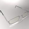 00 07 57 669 glasses 01 4