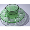 00 07 58 185 glass teacup 01 4