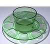 00 07 58 300 glass teacup 02 4