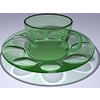 00 07 58 454 glass teacup 03 4