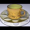 00 07 58 581 teacup 02 4